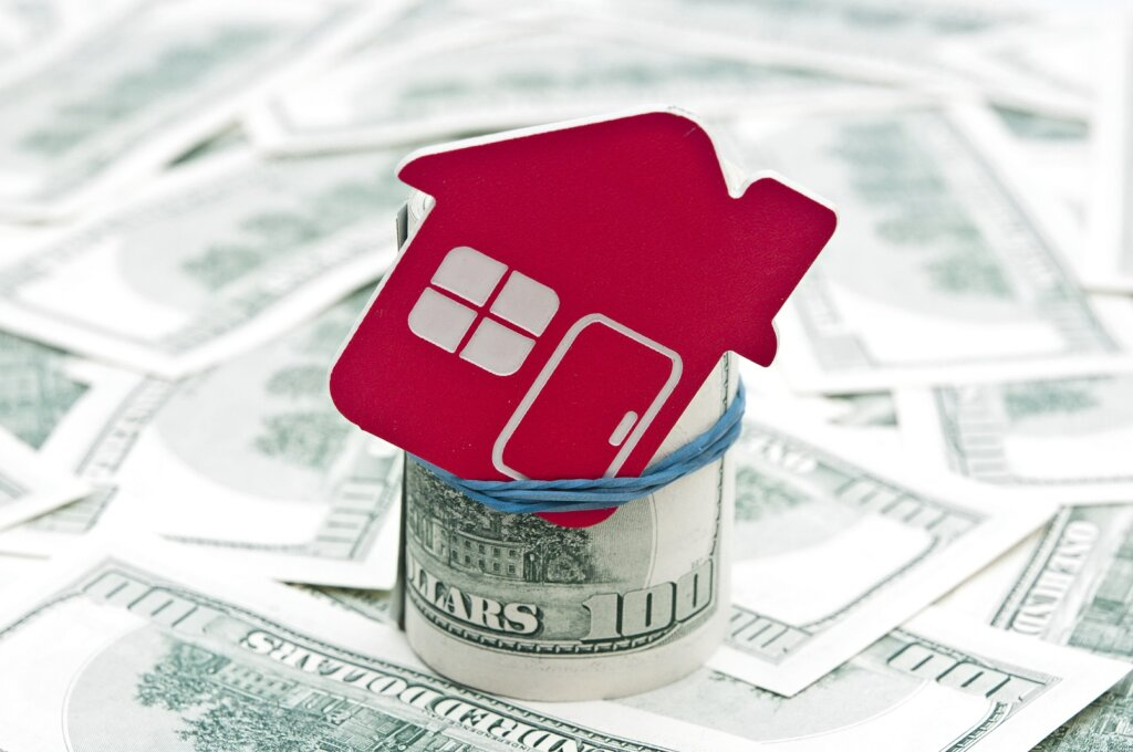 we buy houses Powell Tennessee
