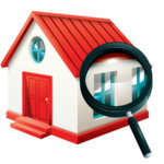 cash home buyers in TN