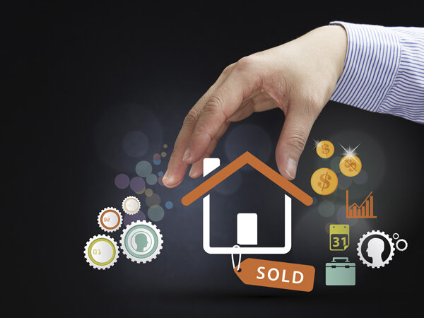 Chattanooga most reliable house buyers