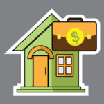 in Chattanooga most reliable house buyers