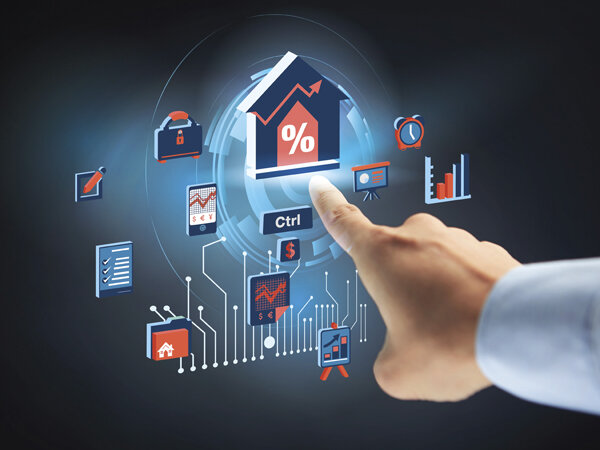 tips for quick home sales