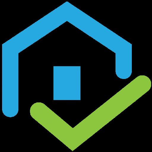 StepUp Home Buyers logo