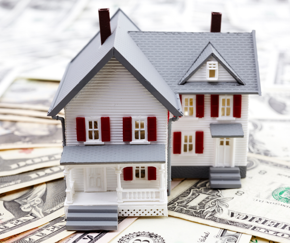 What is a short sale and how does it benefit you in Oklahoma City Oklahoma?