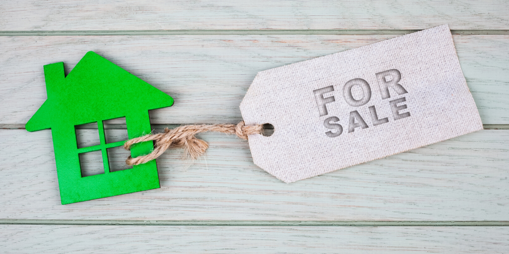 5 Steps For Selling Your House With Tenants in Oklahoma City