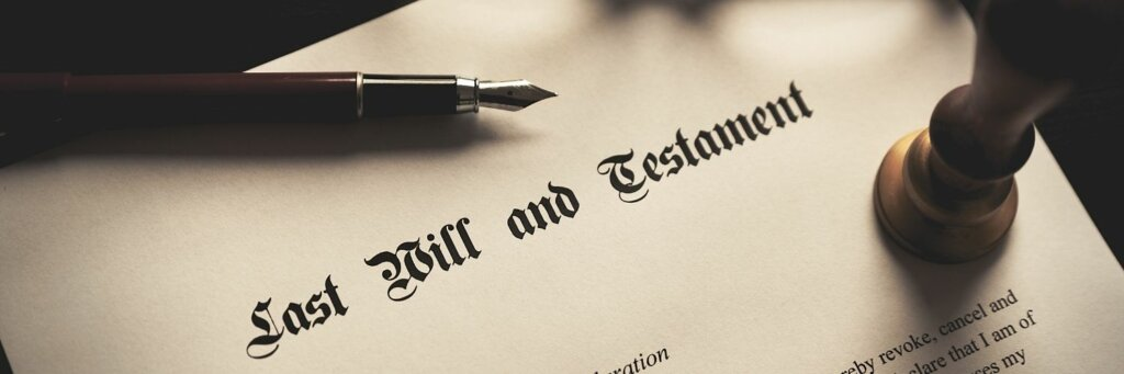 How To Sell a Probate Property in Oklahoma City