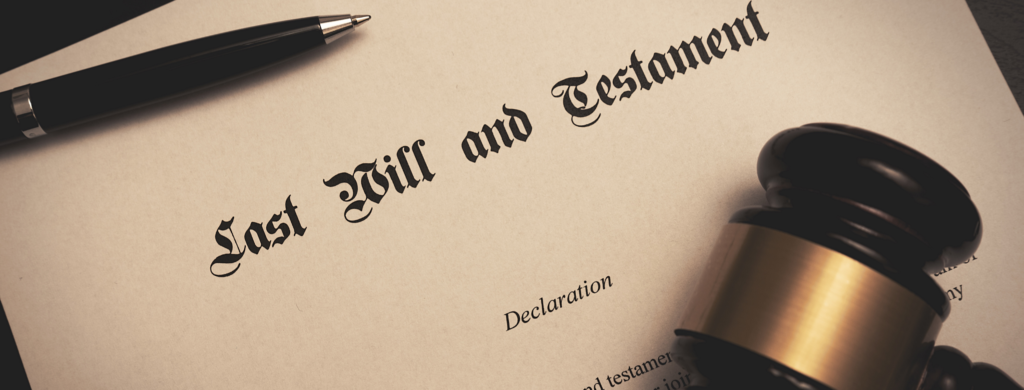The probate process for a house in Oklahoma City – don't get shortchanged