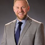 Eric Sztanyo - Cincinnati Real Estate Agent