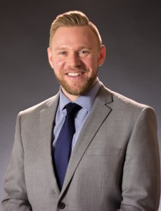 Eric Sztanyo - Cincinnati Real Estate Agent