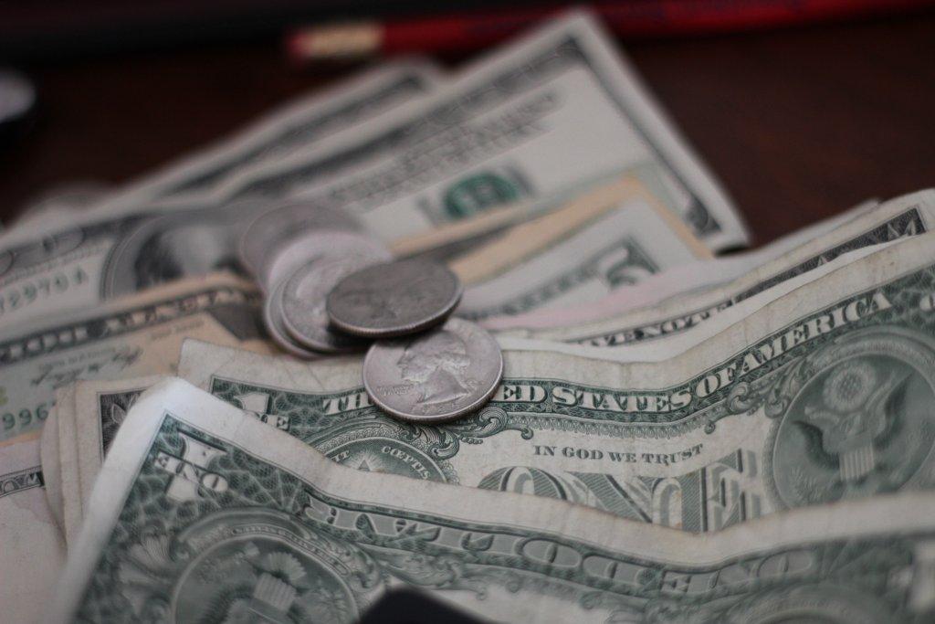 Why Top Investors Work With Agents in Cincinnati or NKY