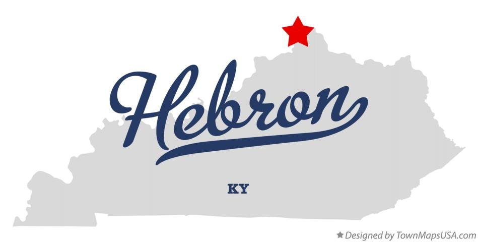 sell my Hebron ky house - Hebron realtor