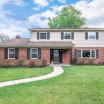 6 Things To Watch Out For When Viewing A House in Cincinnati - anderson township