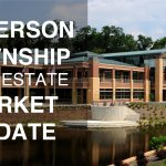 anderson twp real estate market update