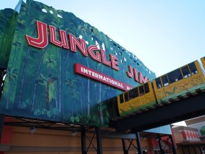 Jungle Jim's Batavia - sell house fast
