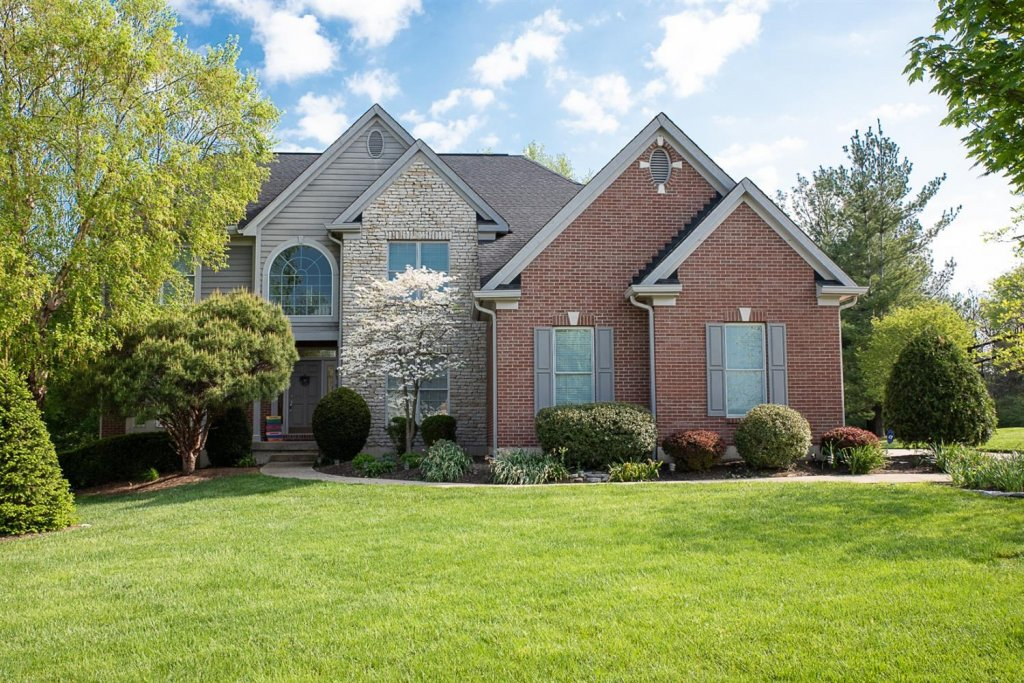 sell house fast in blue ash oh - Blue Ash Realtor - Team Sztanyo