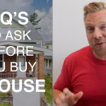 5 questions to ask before buying a house in cincinnati