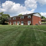 Best Ways To Sell An Apartment Building In The Cincinnati Area
