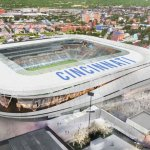 What To Consider Before Investing In Cincinnati Real Estate - fc cincinnati stadium