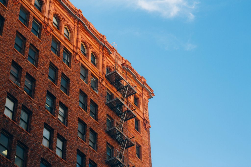 Tips for Selling A Multi-Family Property in Cincinnati or NKY