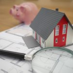 Guide To Buying Your First Investment Property