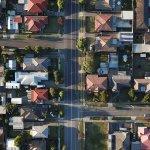 How To Find The Right Neighborhood in Cincinnati