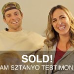 buying a house in loveland oh - cincinnati real estate agent review