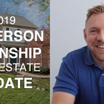 anderson township real estate 2019