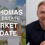 fort thomas ky market update 2019