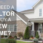 DO I NEED A REALTOR to buy a new home in cincinnati or nky - team sztanyo