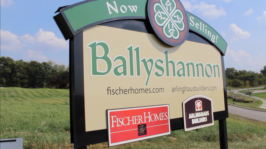 new homes in union ky - fischer arlinghaus ballyshannon