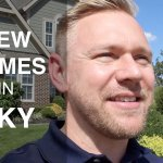 new homes in alexandria ky - arcadia