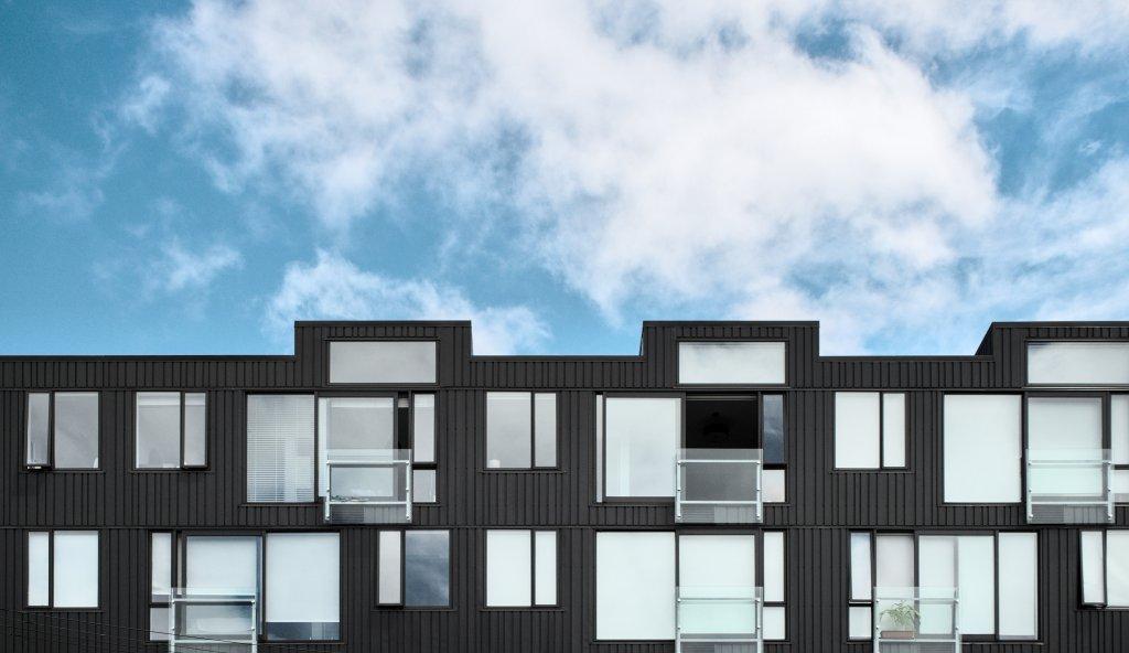 Commercial Real Estate agent cincinnati