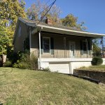 cincinnati rental property