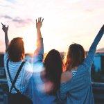 Understanding Millennial Buyers