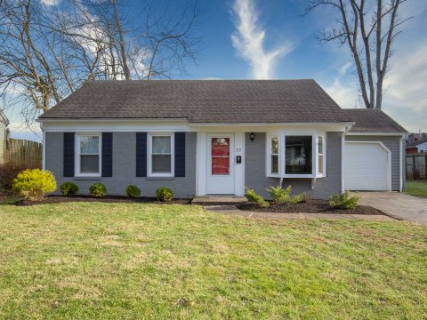 3 bed ranch for sale in cincinnati oh by team sztanyo