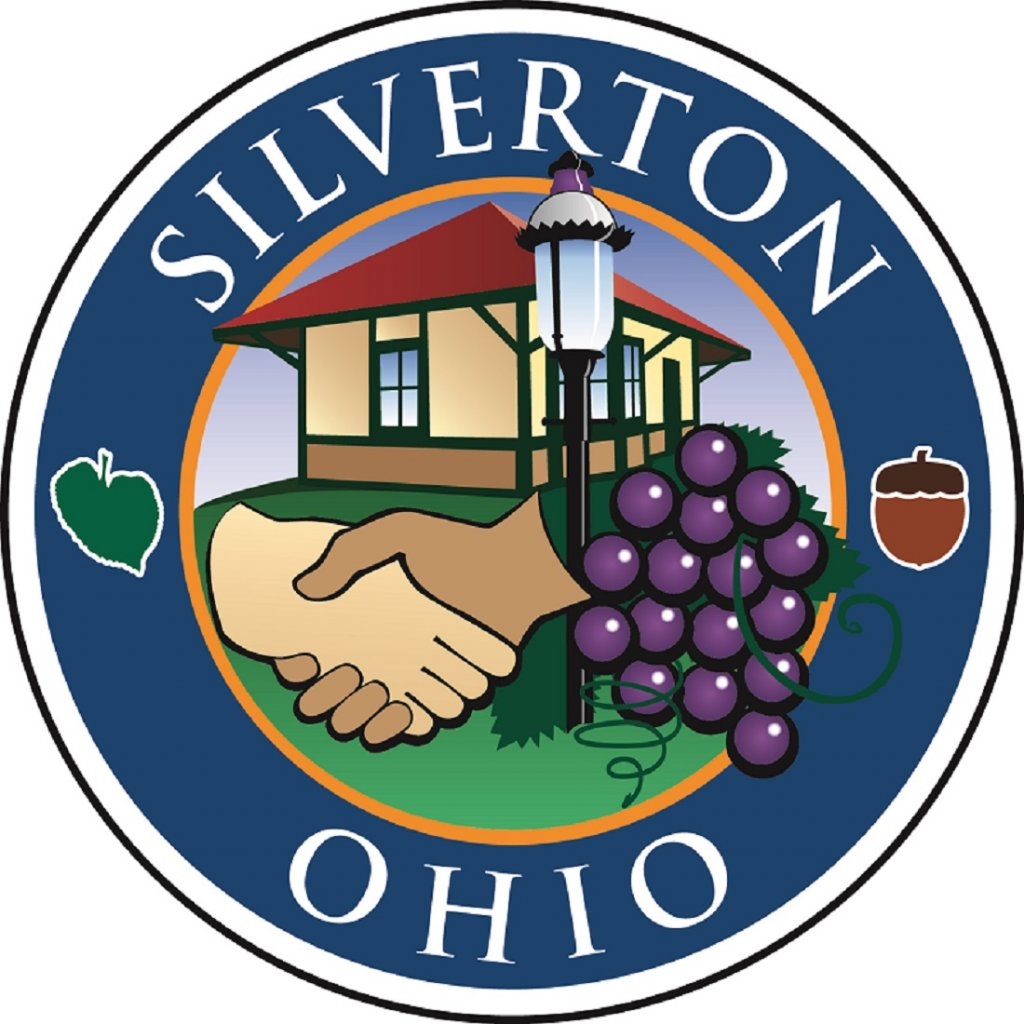 Homes for sale in Silverton OH