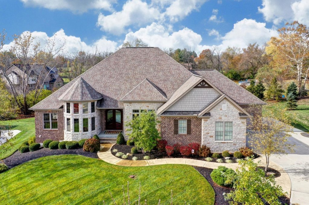 Sell My House Fast In West Chester - Top Real Estate Agent