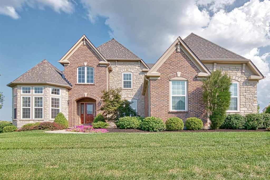 Homes for sale in West Chester OH