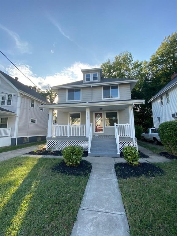 Homes for sale in Evanston