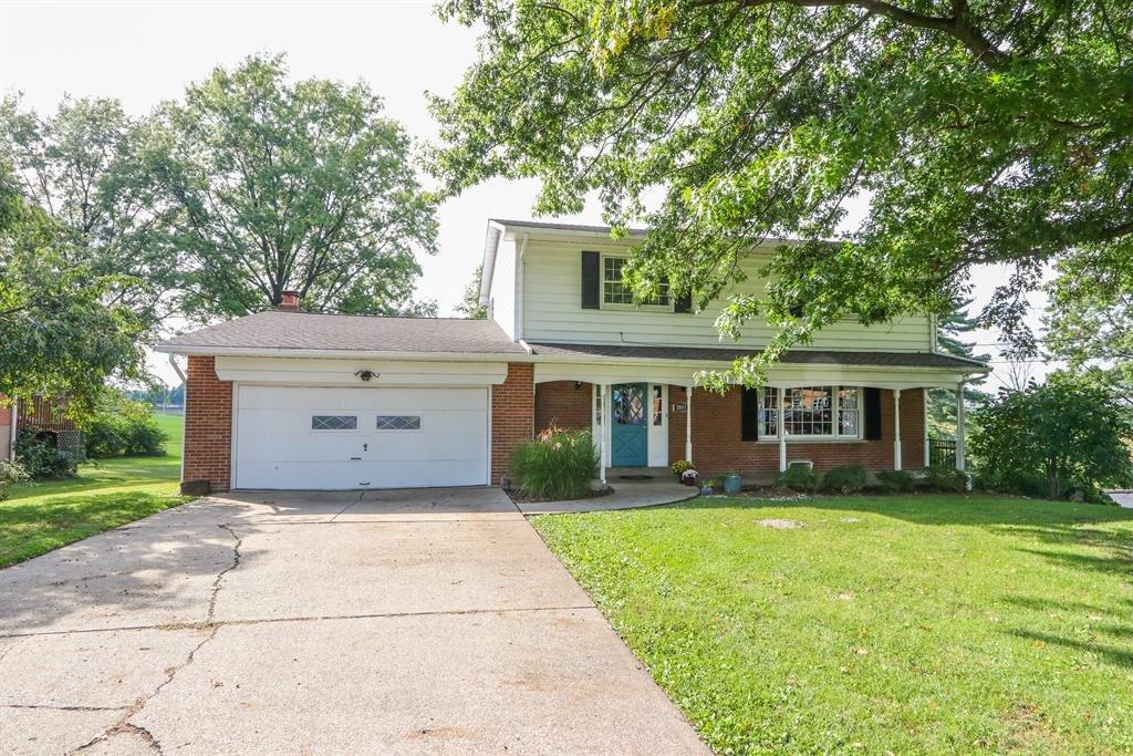 colerain township ohio home for sale