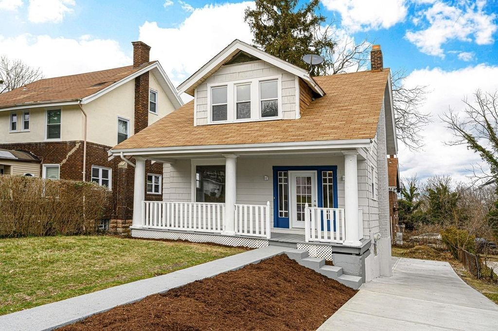 Sell My House Fast In Evanston - Top Real Estate Agent