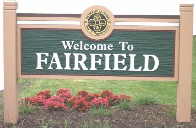 Sell My House Fast In Fairfield - Top Real Estate Agent