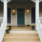 Home Improvement Projects To Do This Spring In [market_city] or Northern Kentucky