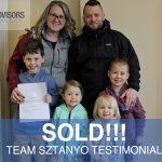 Sell your Batavia, OH Home Without the Hassle - Seller Testimonial