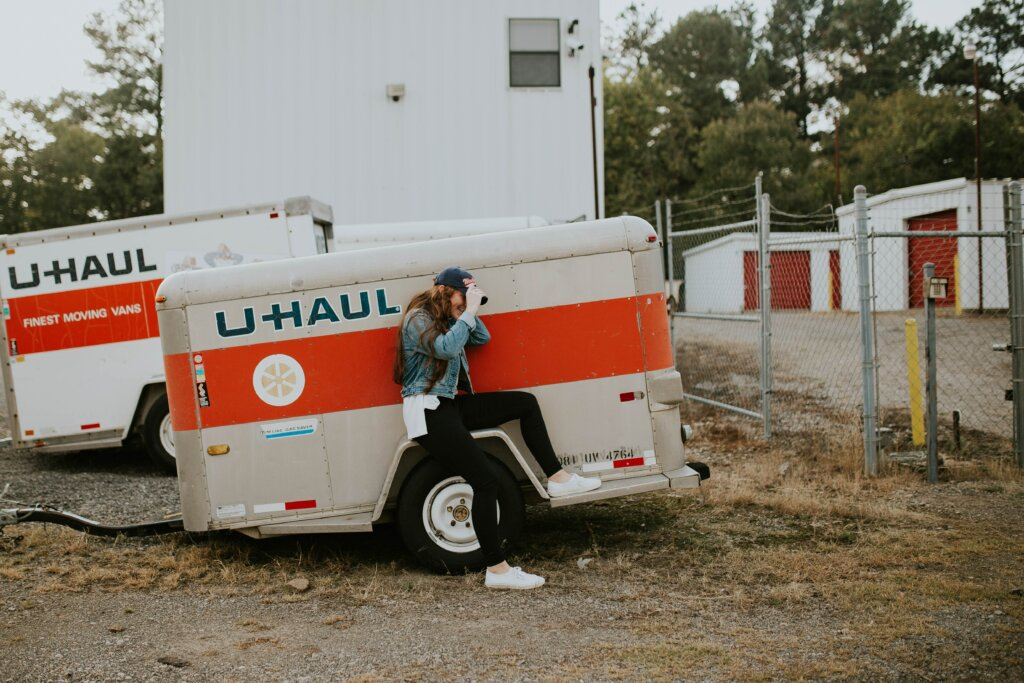 The Costs You'll Face as A Homeowner - moving- uhaul