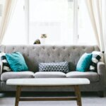 6 Things People Forget To Do When Selling a House in [market_city] and Northern Kentucky - Living room area