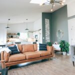 6 Things You Can Do To Sell Your House Fast in [market_city] or Northern Kentucky- living room