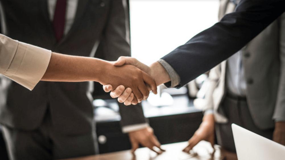 How Team Sztanyo Works With Cincinnati Real Estate Investors- Partnership