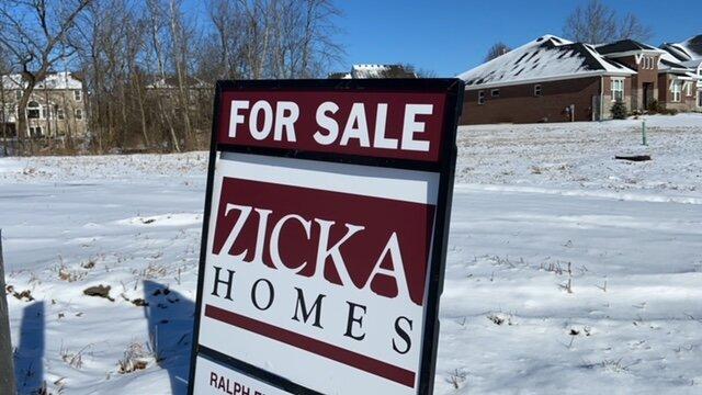 custom home builders in mason ohio - zicka homes - team sztanyo