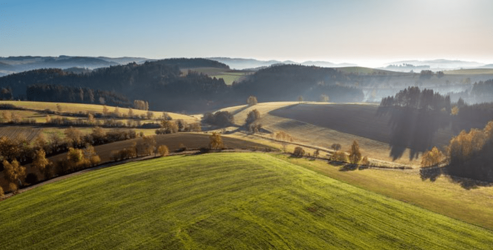 Things You Should Know About Buying Land in Mason, OH- Land Lot
