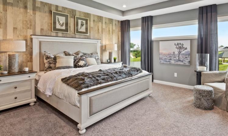 avery master bedroom 5 level home - ballyshannon union ky - team sztanyo